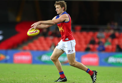 Rules to work out which AFL teams are truly legitimate