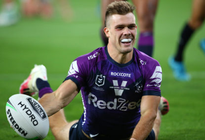 The moments and matches you must not miss in the 2021 NRL season