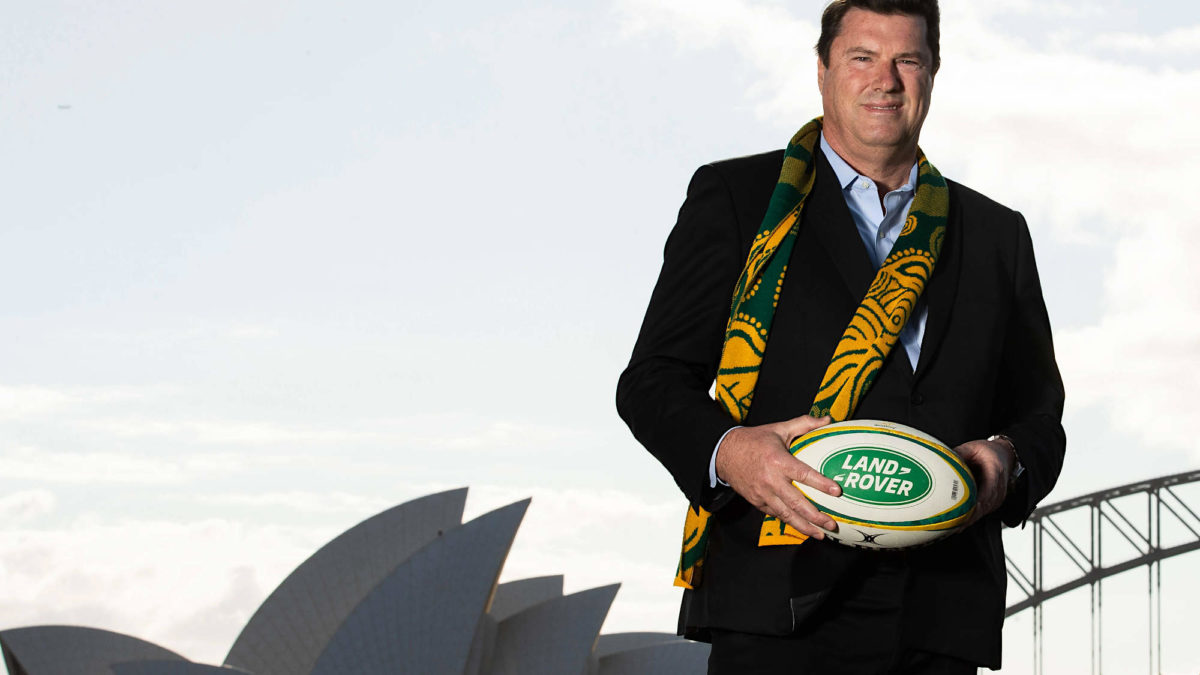 Rugby Australia cops another financial hit