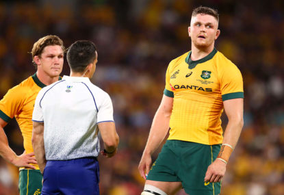 We're missing the point in the rugby player welfare debate