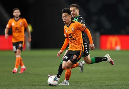 The Roar's A-League expert tips and predictions: Match week 2