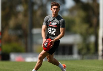 2020 AFL draft: Club-by-club review, my take on every team