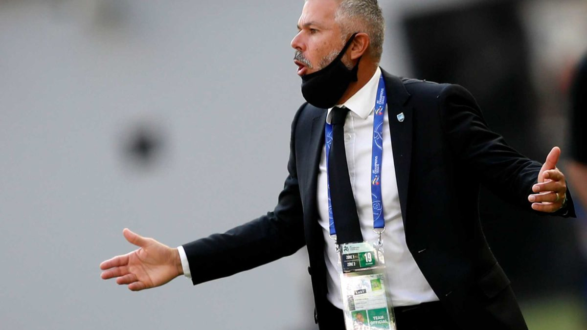 Steve Corica backs Sydney FC strikers