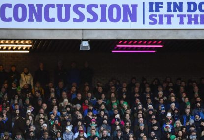 The ripple effect is a wonderful thing for rugby union (Part 1)