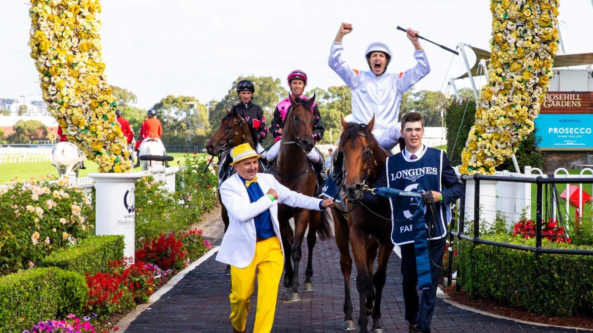 Rosehill Gardens Saturday: Preview and tips