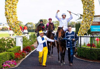 Sydney racing selections: Rosehill tips for Golden Slipper Day, Saturday, March 20