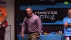 Kevvie Walters gives the Broncos monumental pre-match spray