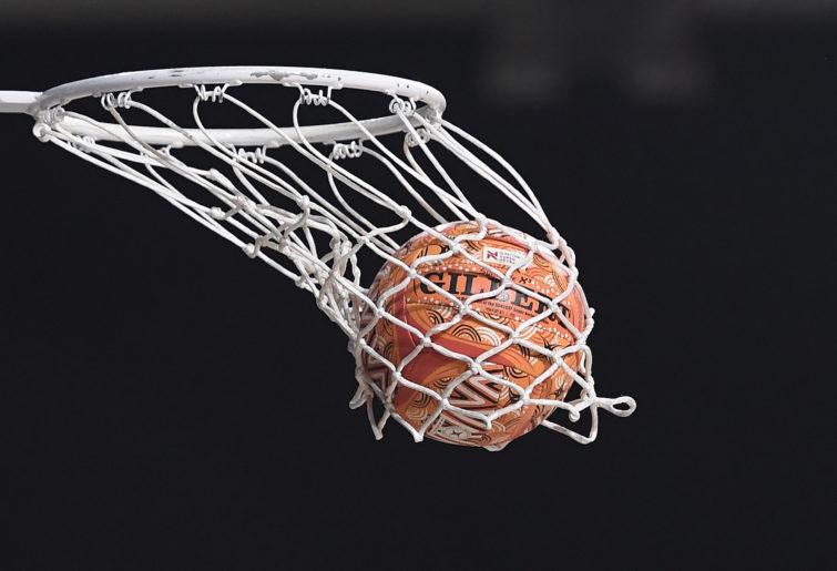 Generic netball