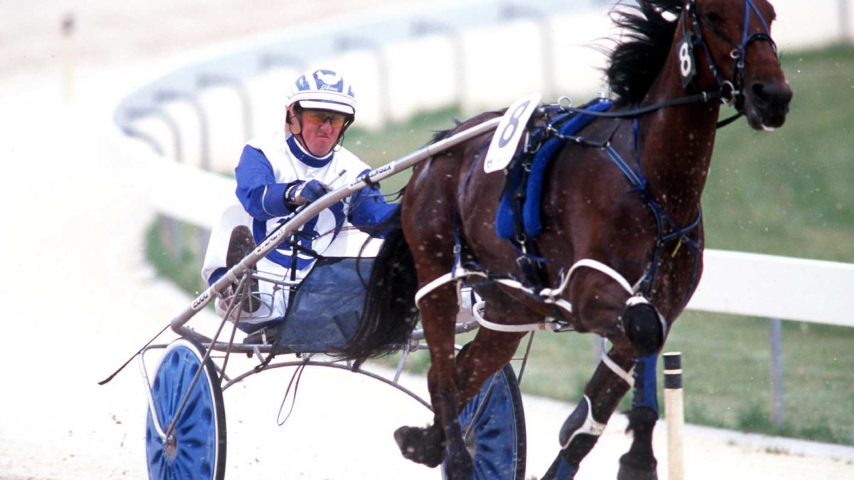 Harness racing selections: Tuesday April 13th