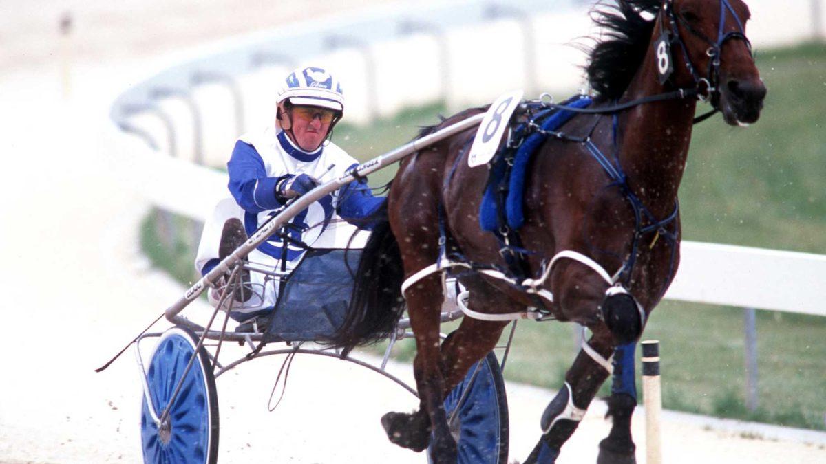 Harness racing selections: Friday, April 9