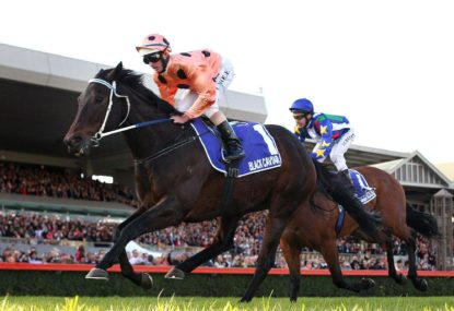Morphettville: Group 1 tips and previews