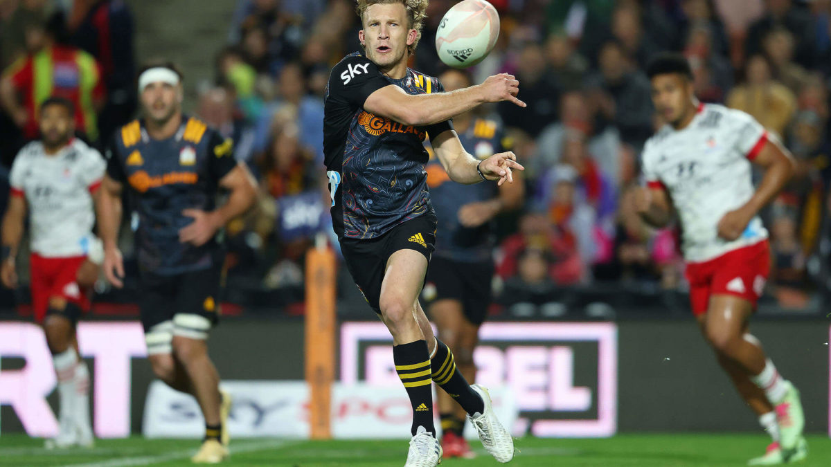 Ten out of tens: What will Super Rugby Trans-Tasman deliver?