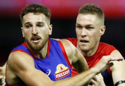 2021 AFL season: Round 20 preview