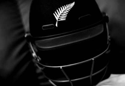 New Zealand's best ever one-Test players