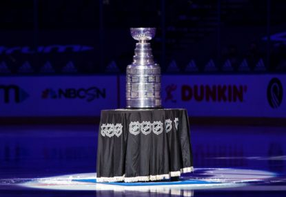 2021 Stanley Cup Playoffs: East division playoff preview