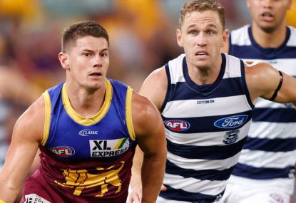 The Roar's AFL expert tips and predictions: Round 15