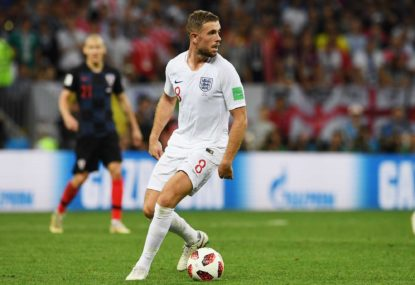 The Roar's Euro 2020 expert tips and predictions: Match Day 3 (part three)