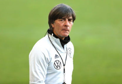 Euro 2020 preview: Can Germany win for a departing manager?