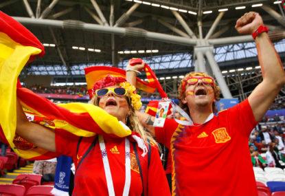 The Roar's Euro 2020 expert tips and predictions: Semi-finals
