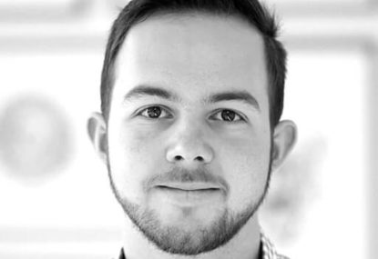 The Roar bids farewell to Managing Editor, Daniel Jeffrey