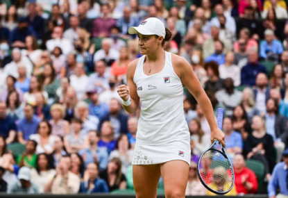 Wimbledon 2021: The final word