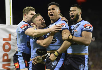 The Roar's State of Origin expert tips and predictions: Queensland Maroons vs NSW Blues, Game 3, 2021