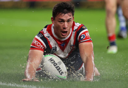 The Roar's NRL expert tips and predictions: Round 18