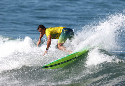 Aussies will be riding the underdog wave at the Tokyo Olympics