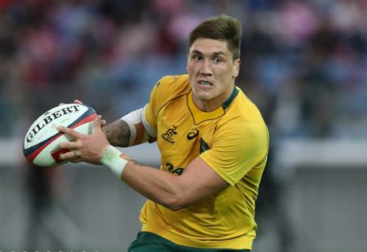 Operation McMahon: How Aussie rugby can keep its cattle