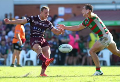 NRL players want their say on rules review