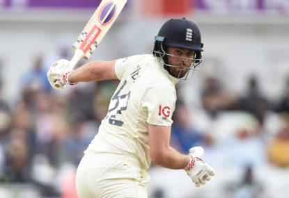 'Fragile, feeble excuses for Test batsmen': Where have England's batsmen gone?