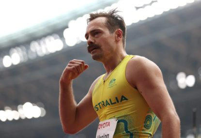 A look back at Australia's very successful Tokyo Paralympics campaign
