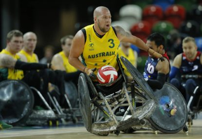 Paralympics day one: First Aussie medals, schedule, how to watch on TV and stream online