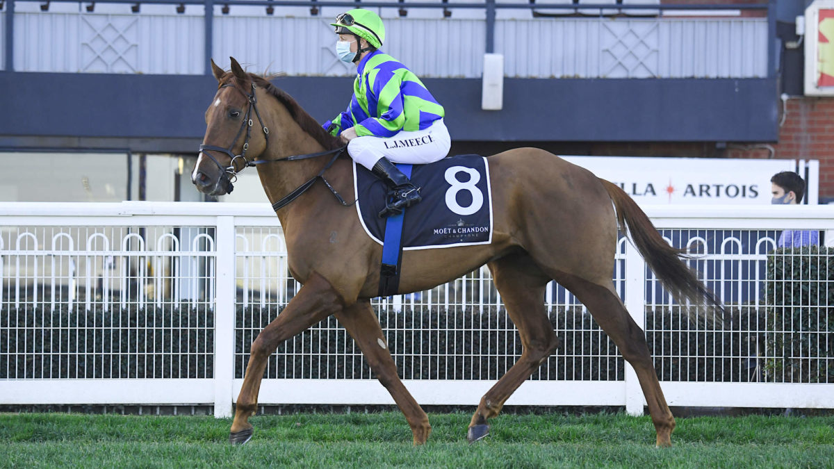 Rupert Clarke Stakes Day: Group 1 preview and tips