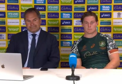 Frustrated Rennie highlights pursuit of 'perfection' after unpolished win over Pumas
