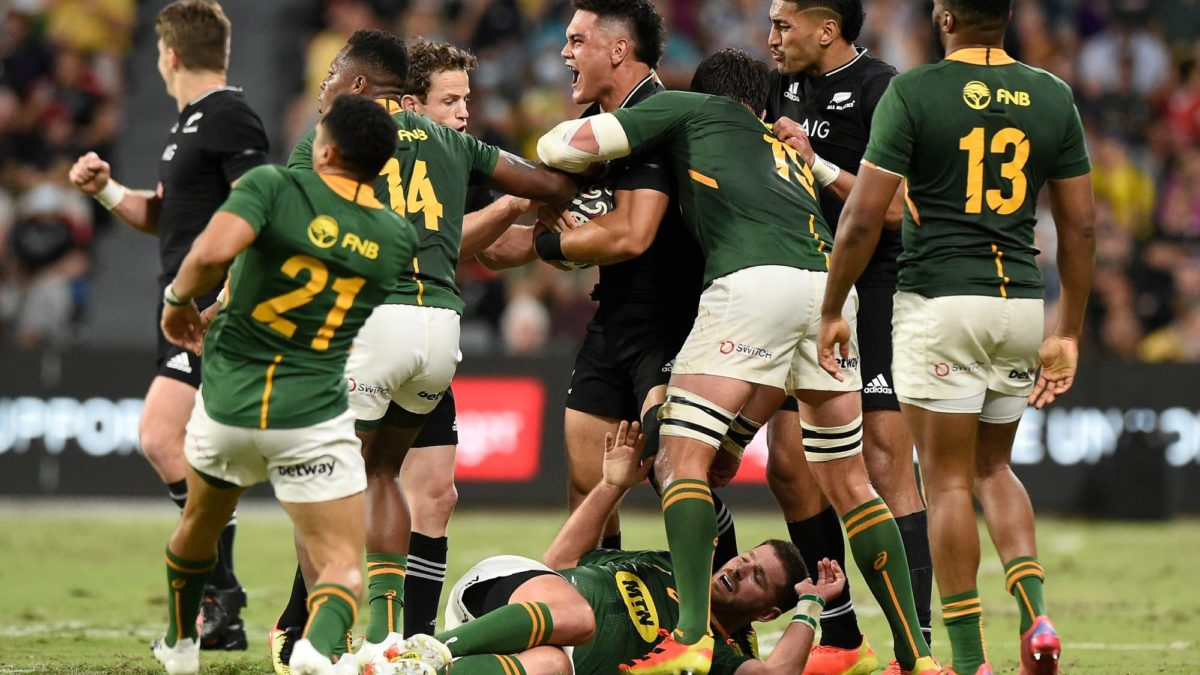 The Boks and All Blacks should try again