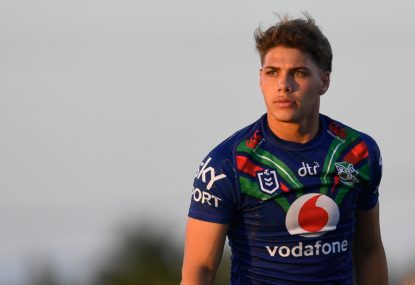 How is the NRL still getting Mad Monday so wrong?