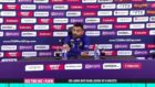 'That's a very brave question': Kohli gets riled up by reporter's query on Indian opener