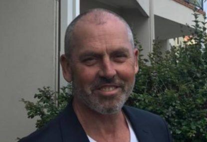 Latest Aussie cricket selector announced